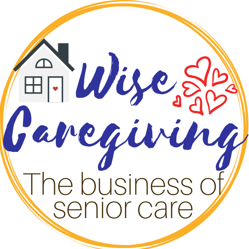 Hire a Private Caregiver